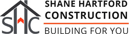 shane hartford construction